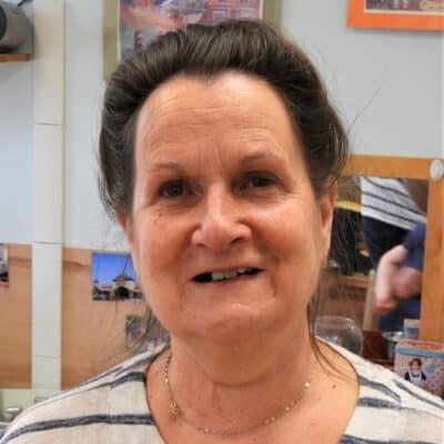 Diane-Gingues