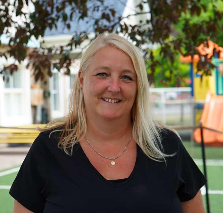 Brigitte-Gauthier-directrice-adjointe-à-l'administration