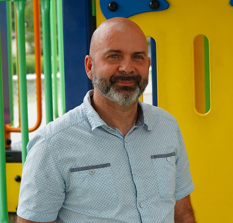 SylvainHeldt