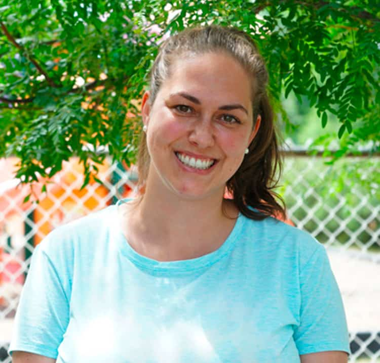 VanessaCouturierFrenette+-éducatrice-spécialisée