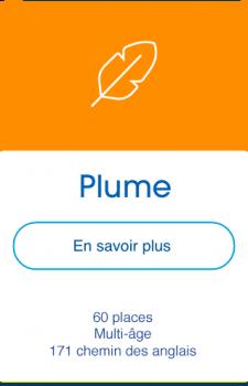 CPE-Plume-multi-age