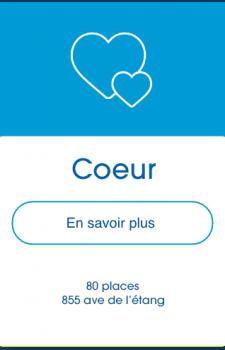 Groupe-coeur