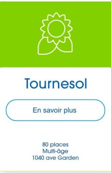 Groupe-tournesol80
