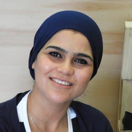 Leila-Fathi