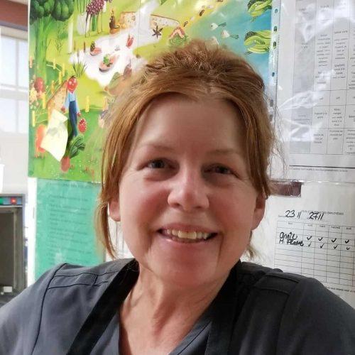 Nathalie Cuisine (2)